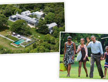 """Muito além da Casa Branca: 6 propriedades """"presidenciais"""" à venda nos Estados Unidos"""