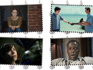 E o Oscar vai para… As 9 maiores bilheterias entre os indicados a Melhor Filme em 2018
