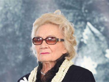 Milionária, princesa havaiana de 91 anos não consegue pagar a conta de luz. Entenda o caso!