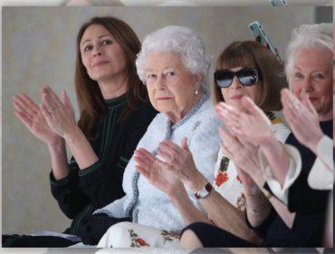 Expert em realeza britânica fala ao Glamurama: Elizabeth II ainda quer ser relevante