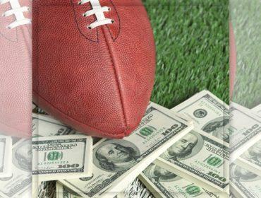 Põe super nisso: cifras provam que o Super Bowl é o verdadeiro jogo do bilhão