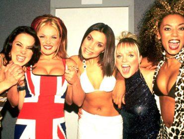 Victoria Beckham descarta qualquer possibilidade das Spice Girls voltarem à ativa