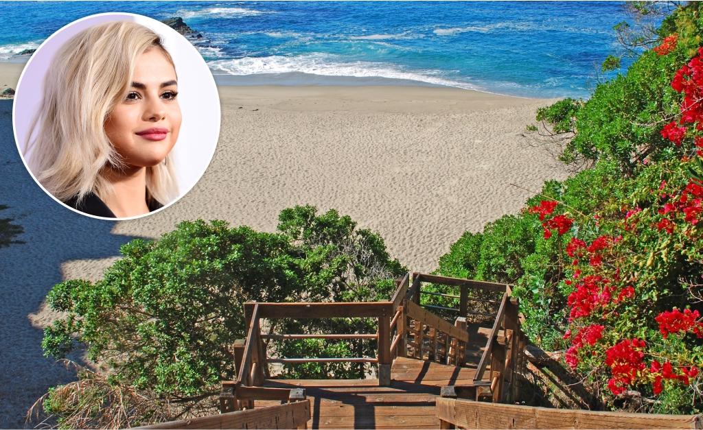 Selena Gomez é internada, entenda sua condição de saúde