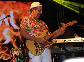 Durval Lelys comemora expansão do Carnaval e planeja pipoca em SP para 2019