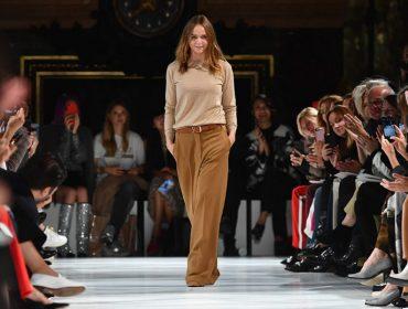 Conglomerado francês devolve 50% da marca Stella McCartney… E o papai Paul entra em cena