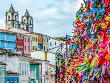 Carnaval em Salvador? Um guia completo para aproveitar ao máximo a folia baiana
