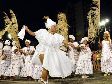 Corre! Ainda dá tempo de ajudar a colocar o Cortejo Afro nas ruas de Salvador
