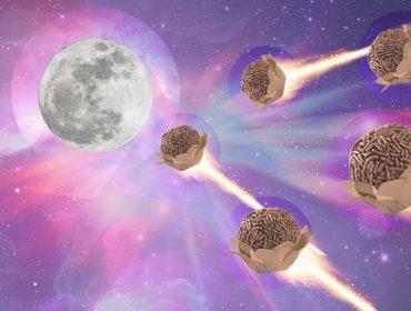 Astral da semana: céu está de brigadeiro ea energia lá no alto