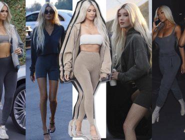 Decisão de Kanye West em clonar Kim Kardashian pode acabar nos tribunais
