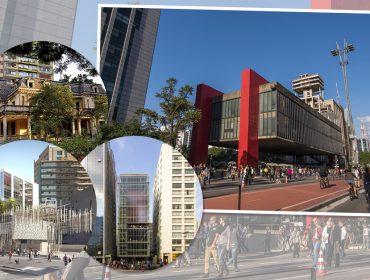 Museus e espaços culturais da Avenida Paulista vão se encontrar em ação inédita. Aos detalhes!