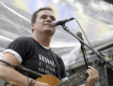 Ricardo Chaves diz que Carnaval de Salvador volta às origens com estímulo à pipoca