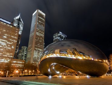 Glamurama entrega roteiro de 72 horas pela cena cultural e gastronômica de Chicago