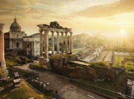Hora da aventura: cinco passeios inusitados por cidades europeias