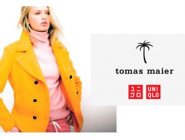 Diretor criativo da Bottega Veneta vai assinar coleção para rede de fast fashion. Mais um!