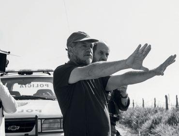 O premiado cineasta Breno Silveira revela que filmar a vida de Roberto Carlos é maior desafio de sua carreira