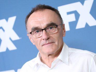 Diretor do próximo filme sobre 007, Danny Boyle quer adaptar a produção à era do #MeToo