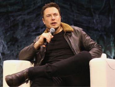 Colonização de Marte já tem data para começar: será na metade de 2019, promete Elon Musk