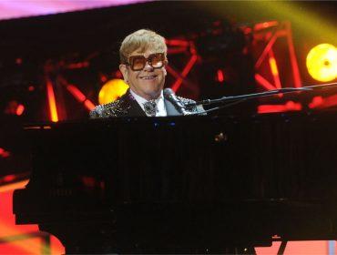 No aniversário de Elton John, 5 fatos que você provavelmente não sabe sobre o astro