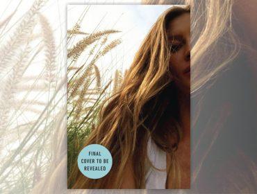 Gisele vai lançar livro de memórias em parceria com editora poderosa. Aos detalhes!