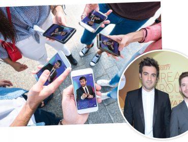 Envolvido em polêmicas e mistério, app de perguntas e respostas vira obsessão nos EUA