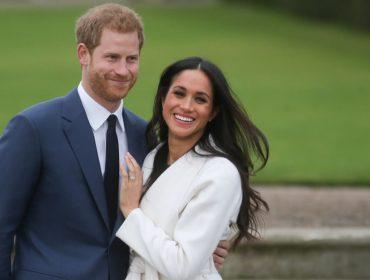 Em nome do amor, Harry se recusa a assinar acordo pré-nupcial para se casar com Meghan Markle