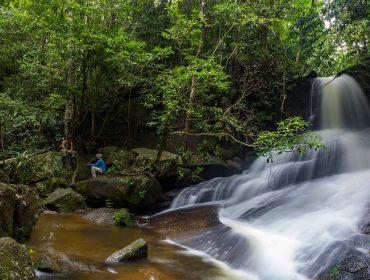 No aniversário do Rio, dicas para descobrir a cidade pela trilha Transcarioca