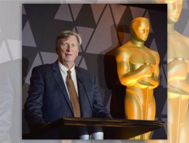 Presidente da Academia do Oscar, John Bailey é inocentado em investigação por abuso sexual
