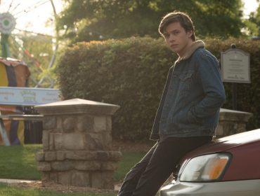 """Filme gay do ano, o elogiado """"Com Amor, Simon"""" ganha o apoio de celebs hollywoodianas"""