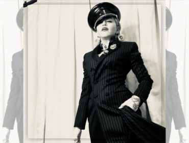Hollywood aos pés de Madonna: festa pós-Oscar da cantora foi a que mais bombou! Vem