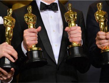 "De refrigerantes a colar de diamantes: sacola de ""mimos"" do Oscar vale US$ 100 mil"
