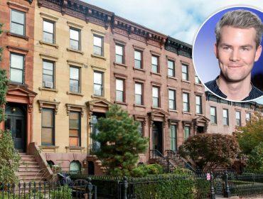 Preço de imóveis de famosos em NY estão despencando e a culpa pode ser de Harvey Weinstein