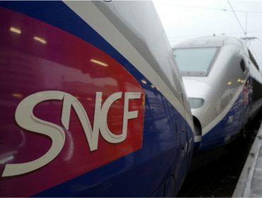 Motorista esquece de ajustar o relógio e causa atraso em trens na França. Entenda!