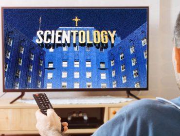 Igreja da Cientologia, a religião de Tom Cruise, lança seu próprio canal de TV nos EUA