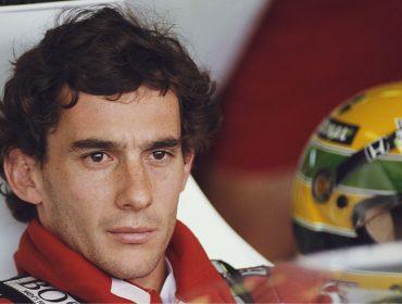 No aniversário do eterno campeão Ayrton Senna, 5 momentos inesquecíveis da carreira dele