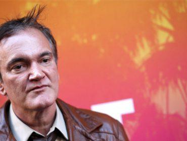 No aniversário de Tarantino, tudo sobre seu próximo – e misterioso – projeto na telona