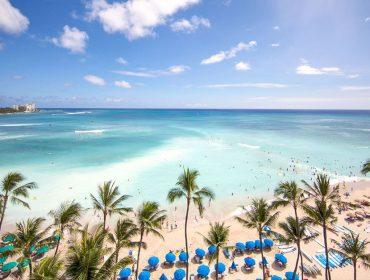 Aloha! Um roteiro com as 10 melhores praias do Havaí para conhecer já
