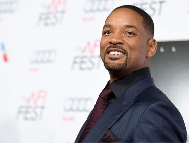 Will Smith e outros ricaços pagam fortuna para se associar ao novo clube hypado de NY