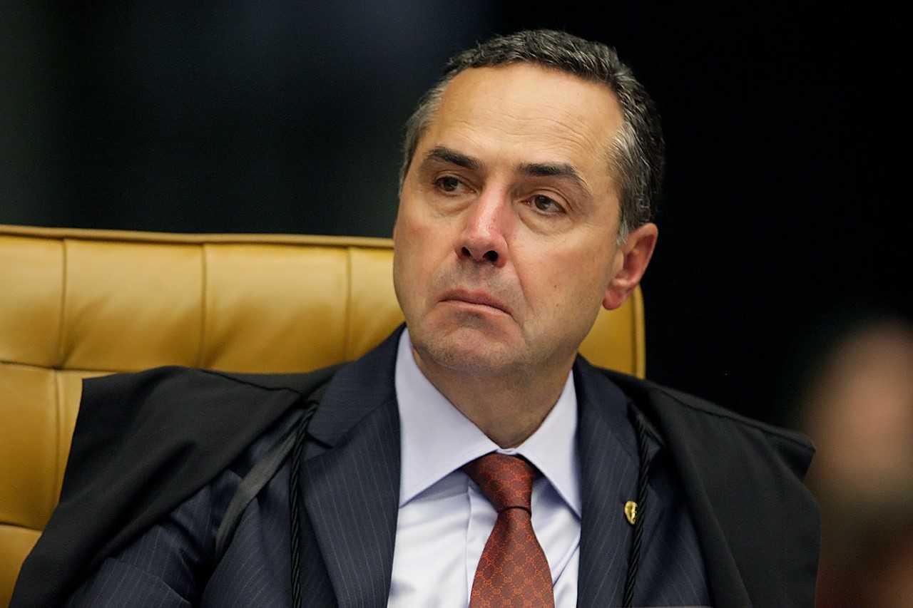 Presos por corrupção não serão beneficiados por indulto natalino — STF