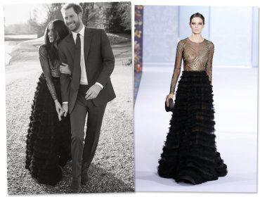 Quem paga pelo guarda-roupa grifado de Kate Middleton e Meghan Markle? Glamurama entrega…