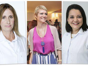"""Glamurama recebe Laura Wie para lançamento do livro """"Histórias na Pele"""" nesta quarta"""