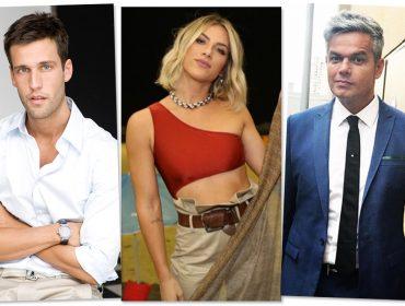 7ª edição do BrazilFoundation Gala Miami terá baile de Carnaval e show de Daniela Mercury!