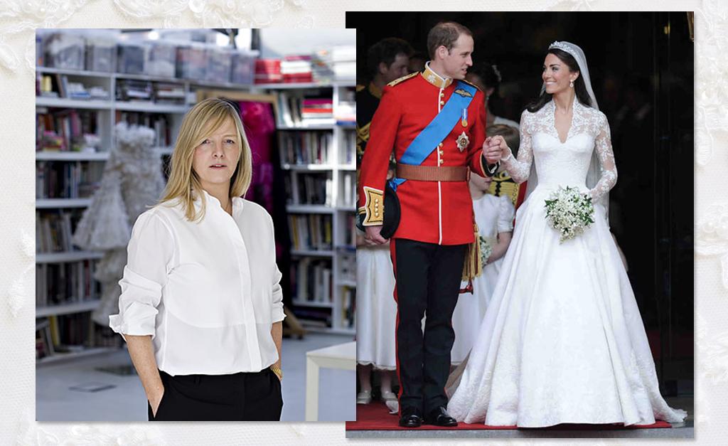 Harry e Meghan Markle revelam quem será a florista do casamento