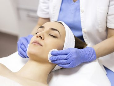 Glamurama entrega os 3 novos tratamentos que vão invadir as clínicas de dermatologia