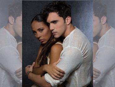 """Montagem de """"Romeu & Julieta"""" com músicas de Marisa Monte ganha sessão especial"""