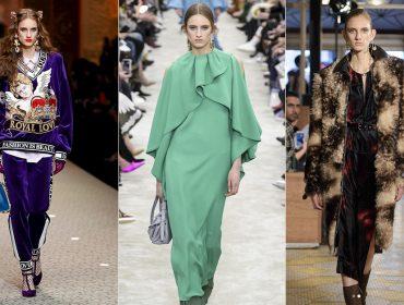 Conheça a modelo brasileira que fez sucesso na temporada de moda internacional