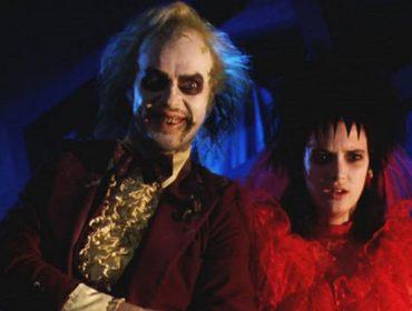 """O filme """"Os Fantasmas se Divertem"""" vai virar musical, com presença garantida na Broadway"""