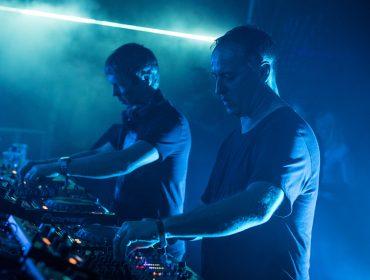 Conheça os top DJs que irão tocar noWarung Day Festival em Curitiba