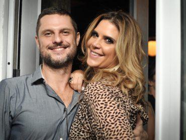 Glamurama mostra como foi o aniversário do PR Helio Campos em SP