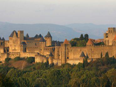 Glamurama entrega dez incríveis cidades muradas que vão te levar à época medieval