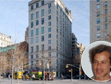 Filho de Ralph Lauren paga mais de R$ 72 mi à vista por apê em NY. Vejas as fotos!